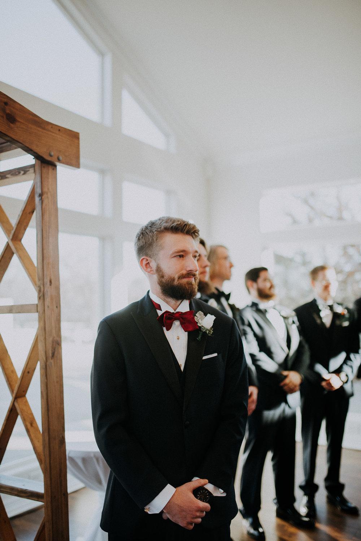 Dallas_Fort_Worth_wedding_Photographer_lone_star_mansion_burleson_texas_70