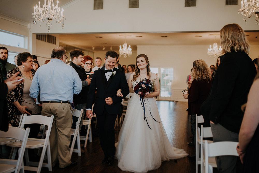 Dallas_Fort_Worth_wedding_Photographer_lone_star_mansion_burleson_texas_71