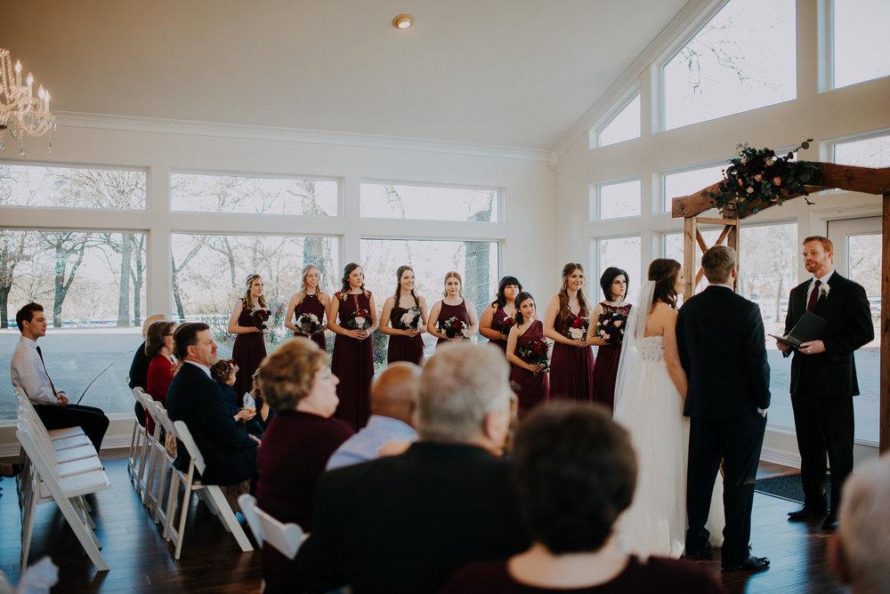 Dallas_Fort_Worth_wedding_Photographer_lone_star_mansion_burleson_texas_73
