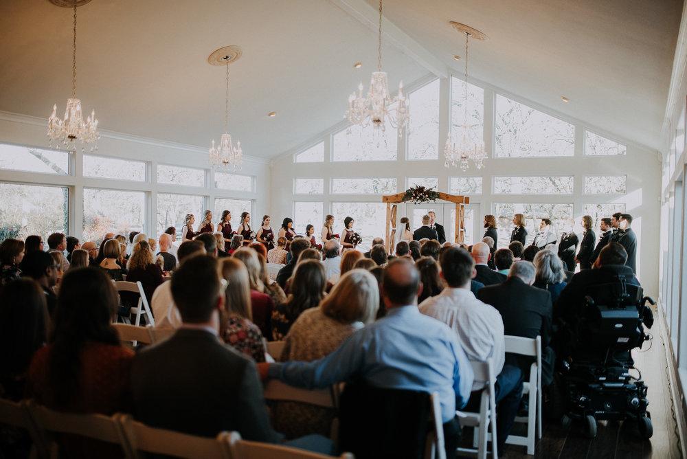 Dallas_Fort_Worth_wedding_Photographer_lone_star_mansion_burleson_texas_75