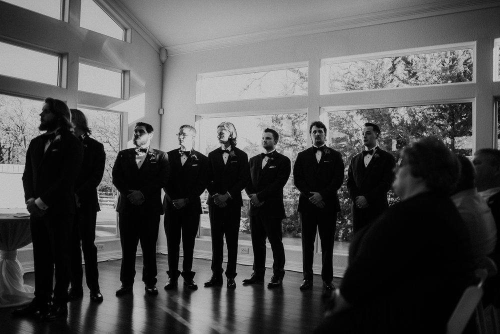 Dallas_Fort_Worth_wedding_Photographer_lone_star_mansion_burleson_texas_78