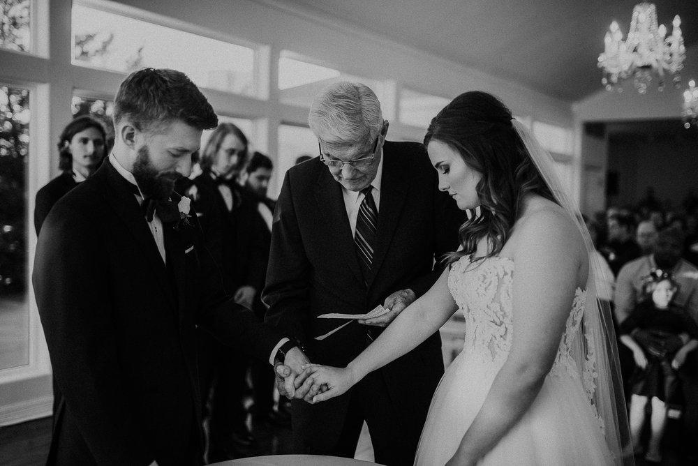 Dallas_Fort_Worth_wedding_Photographer_lone_star_mansion_burleson_texas_81