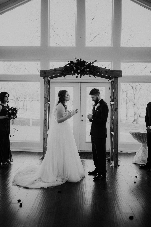 Dallas_Fort_Worth_wedding_Photographer_lone_star_mansion_burleson_texas_83
