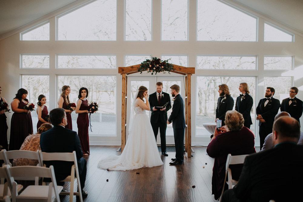 Dallas_Fort_Worth_wedding_Photographer_lone_star_mansion_burleson_texas_85