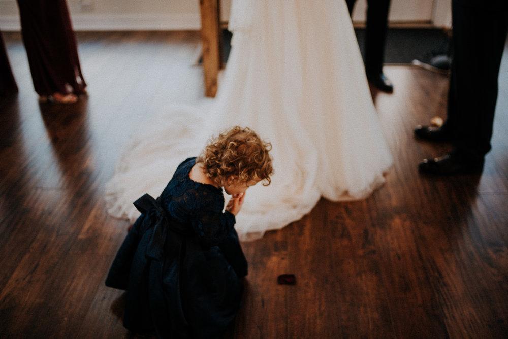 Dallas_Fort_Worth_wedding_Photographer_lone_star_mansion_burleson_texas_89