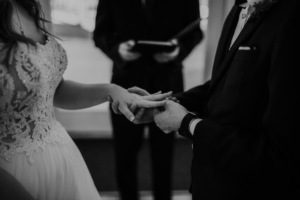Dallas_Fort_Worth_wedding_Photographer_lone_star_mansion_burleson_texas_87