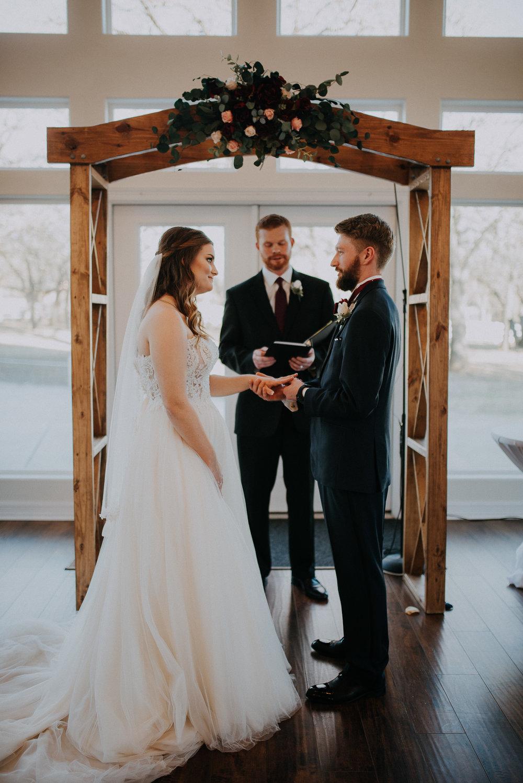 Dallas_Fort_Worth_wedding_Photographer_lone_star_mansion_burleson_texas_91