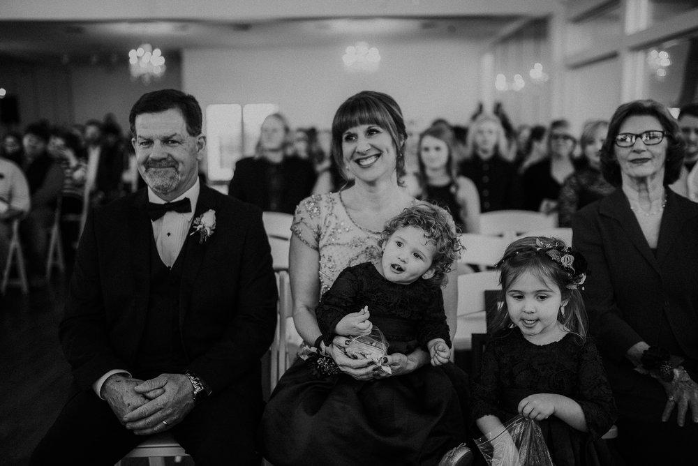 Dallas_Fort_Worth_wedding_Photographer_lone_star_mansion_burleson_texas_88