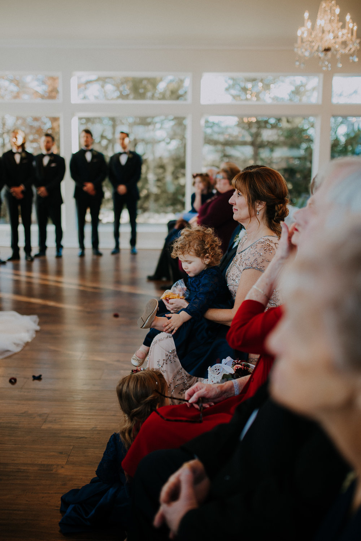 Dallas_Fort_Worth_wedding_Photographer_lone_star_mansion_burleson_texas_92