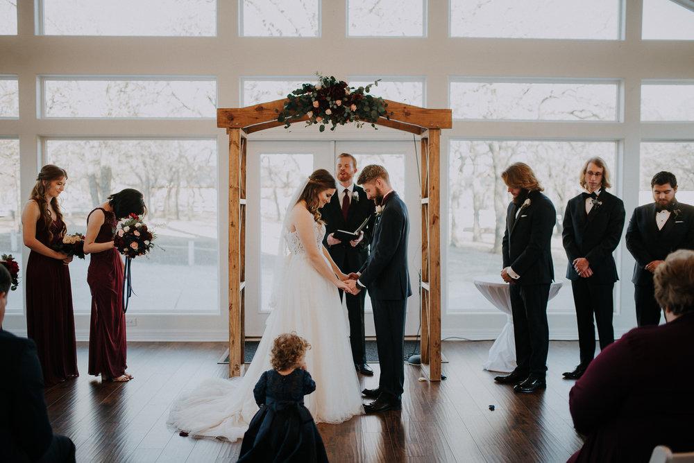 Dallas_Fort_Worth_wedding_Photographer_lone_star_mansion_burleson_texas_93