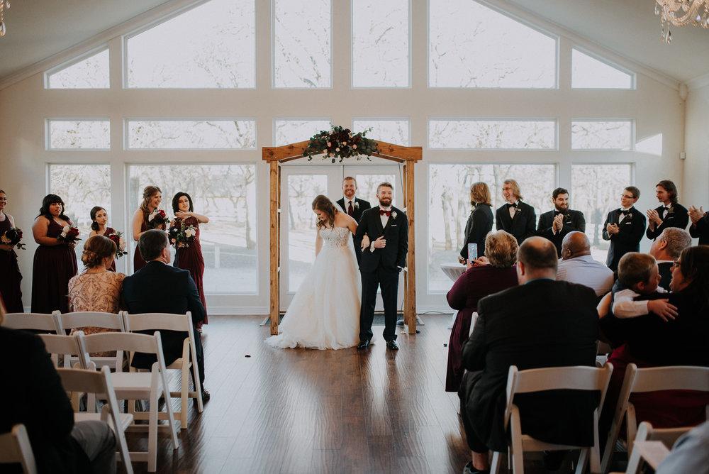 Dallas_Fort_Worth_wedding_Photographer_lone_star_mansion_burleson_texas_95