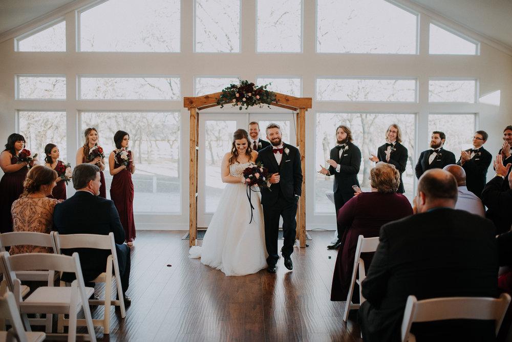 Dallas_Fort_Worth_wedding_Photographer_lone_star_mansion_burleson_texas_96