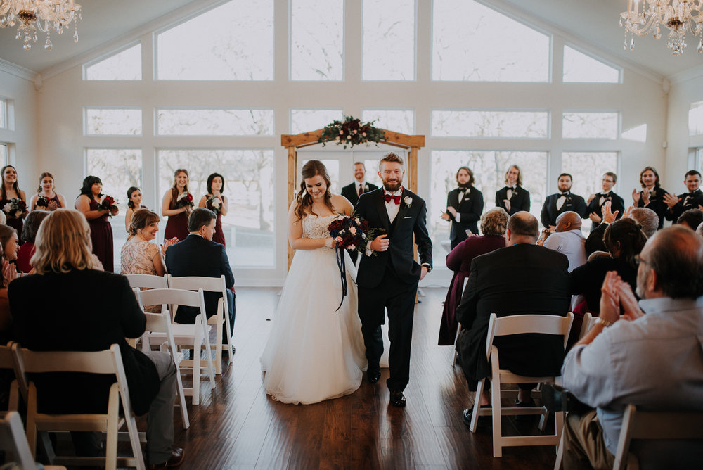 Dallas_Fort_Worth_wedding_Photographer_lone_star_mansion_burleson_texas_97