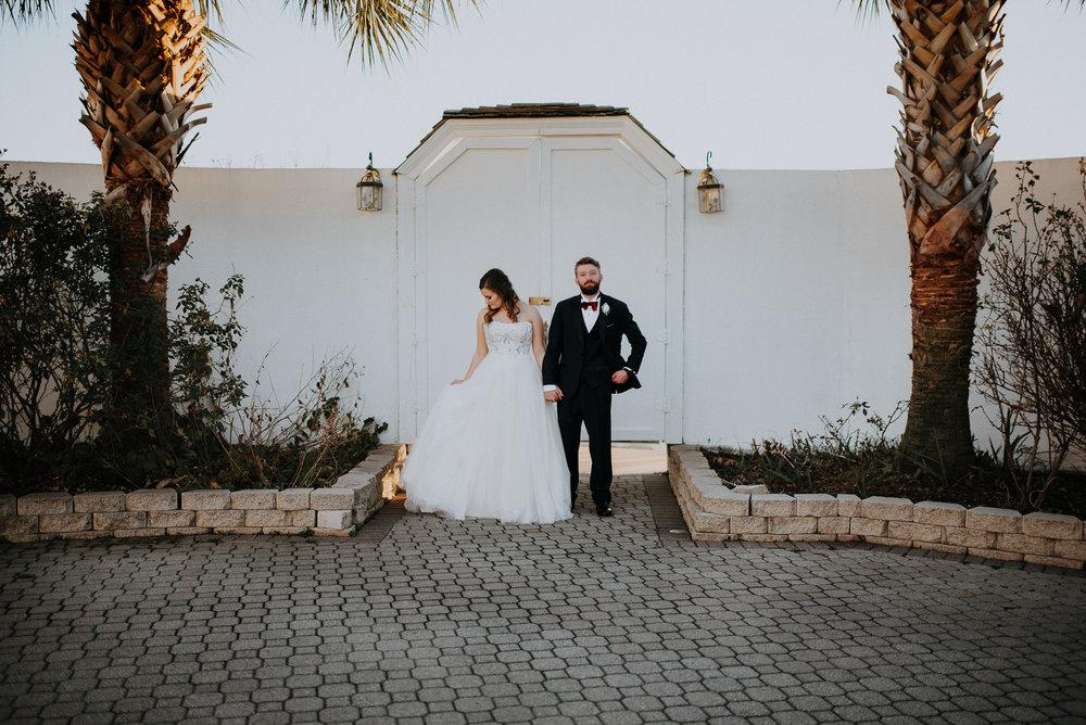 Dallas_Fort_Worth_wedding_Photographer_lone_star_mansion_burleson_texas_100