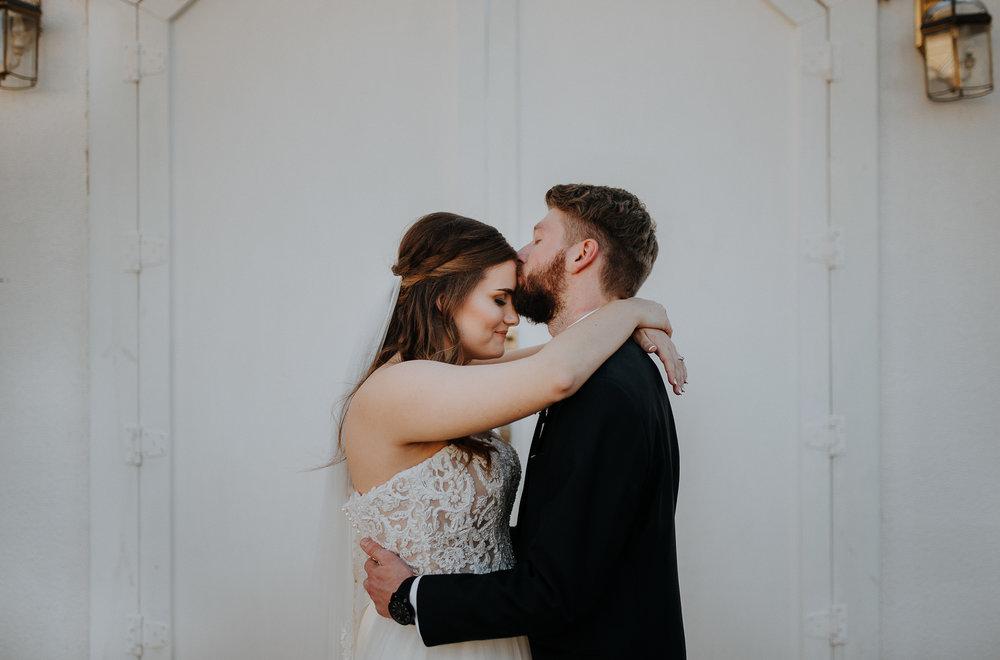 Dallas_Fort_Worth_wedding_Photographer_lone_star_mansion_burleson_texas_99