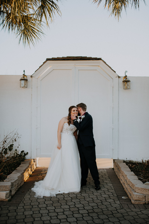 Dallas_Fort_Worth_wedding_Photographer_lone_star_mansion_burleson_texas_101