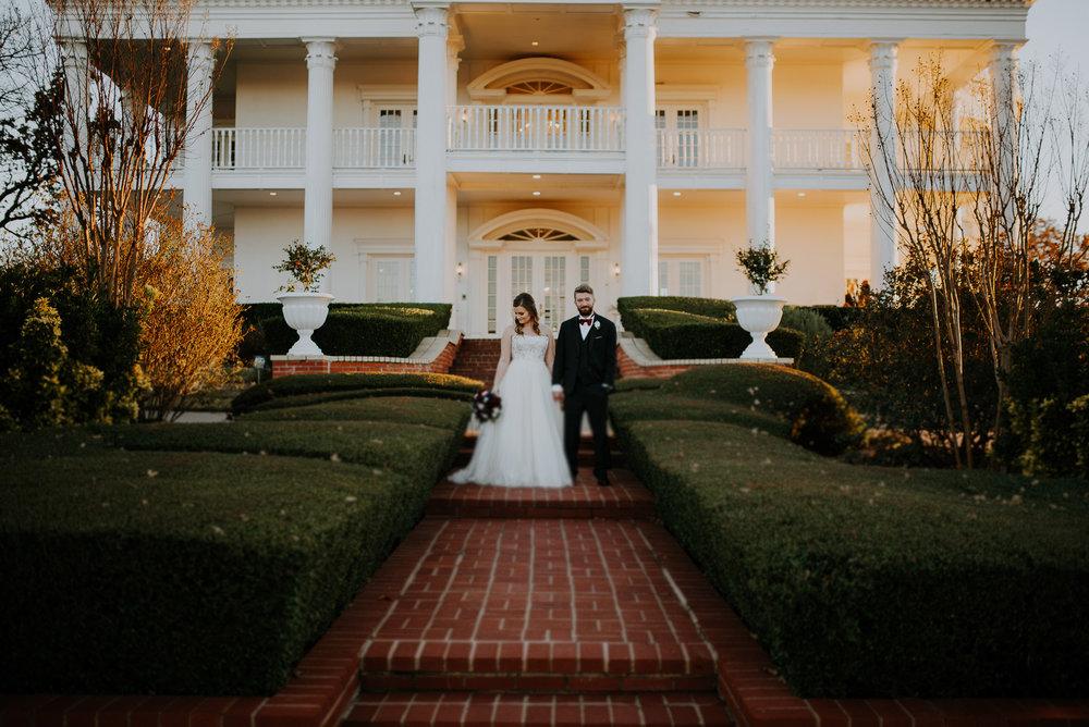 Dallas_Fort_Worth_wedding_Photographer_lone_star_mansion_burleson_texas_103