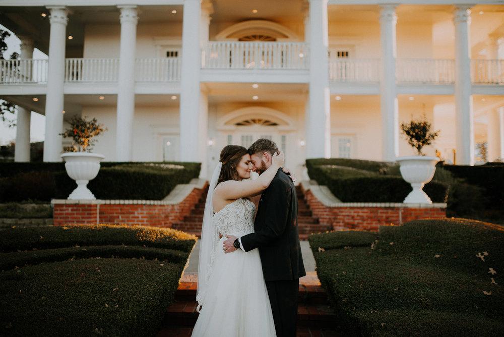 Dallas_Fort_Worth_wedding_Photographer_lone_star_mansion_burleson_texas_105