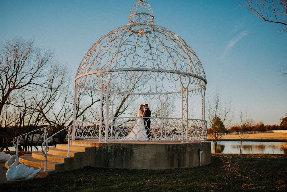 Dallas_Fort_Worth_wedding_Photographer_lone_star_mansion_burleson_texas_106