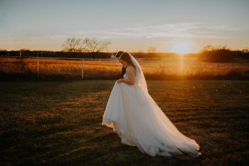 Dallas_Fort_Worth_wedding_Photographer_lone_star_mansion_burleson_texas_114