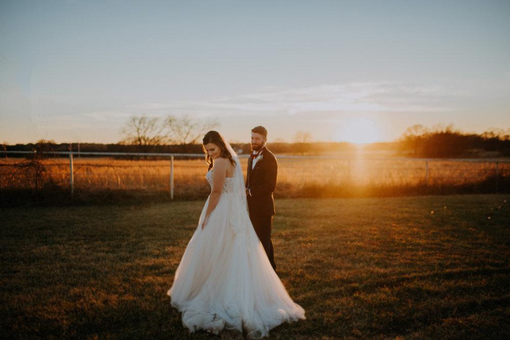 Dallas_Fort_Worth_wedding_Photographer_lone_star_mansion_burleson_texas_110
