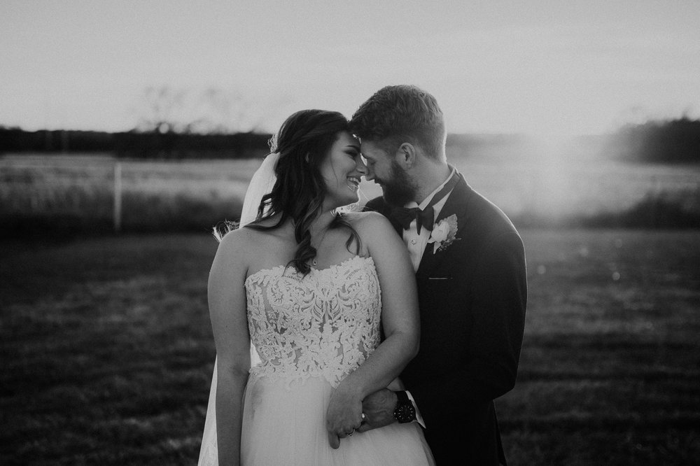 Dallas_Fort_Worth_wedding_Photographer_lone_star_mansion_burleson_texas_112
