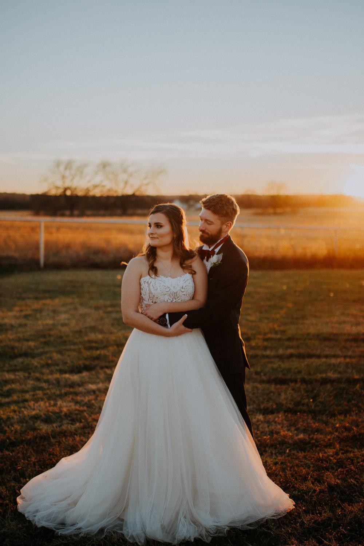 Dallas_Fort_Worth_wedding_Photographer_lone_star_mansion_burleson_texas_115