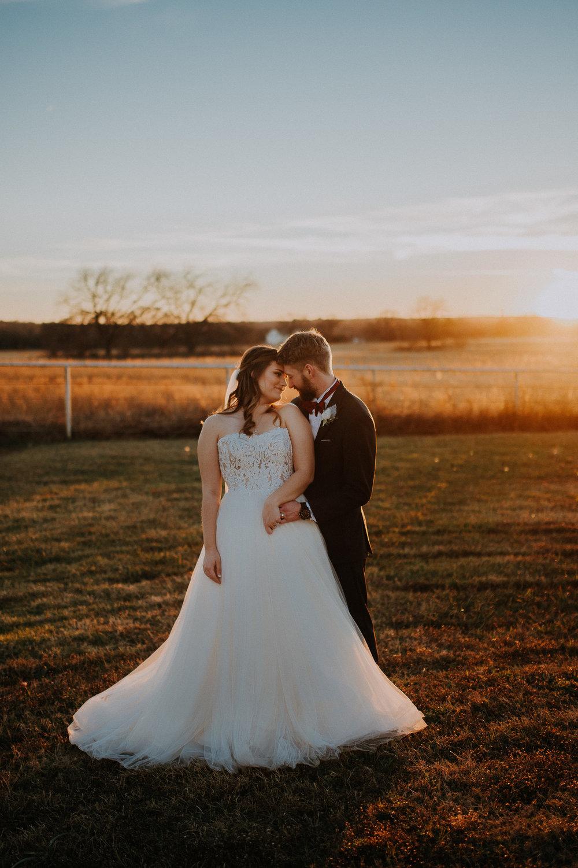 Dallas_Fort_Worth_wedding_Photographer_lone_star_mansion_burleson_texas_109