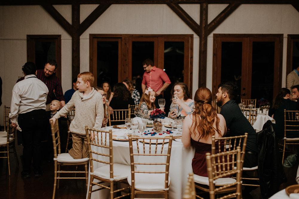 Dallas_Fort_Worth_wedding_Photographer_lone_star_mansion_burleson_texas_121