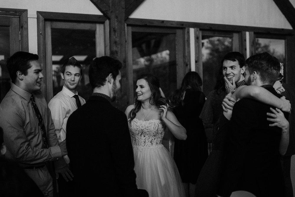 Dallas_Fort_Worth_wedding_Photographer_lone_star_mansion_burleson_texas_119