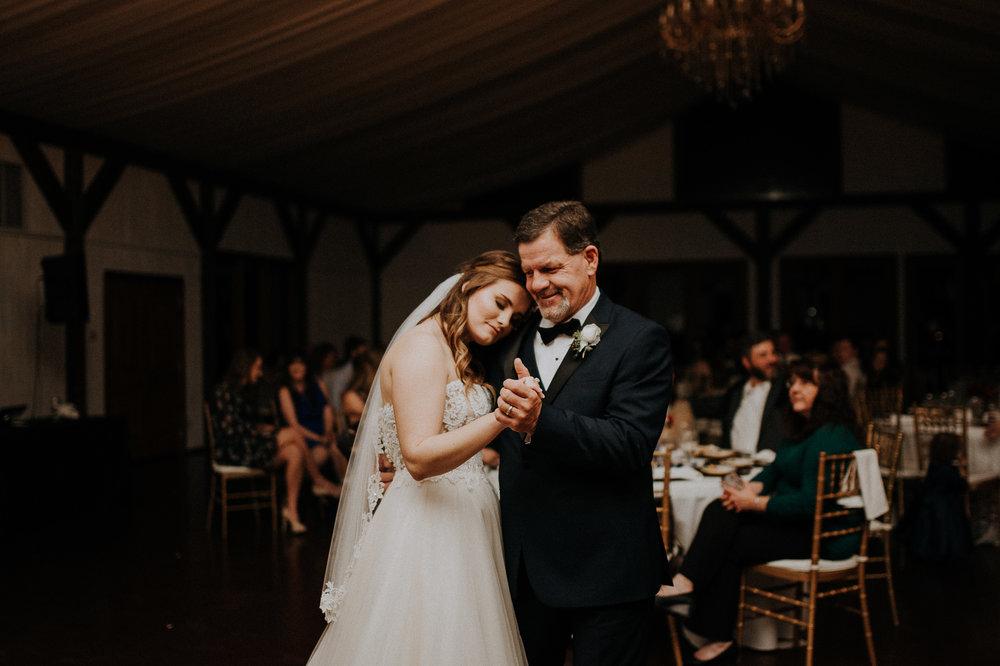 Dallas_Fort_Worth_wedding_Photographer_lone_star_mansion_burleson_texas_123