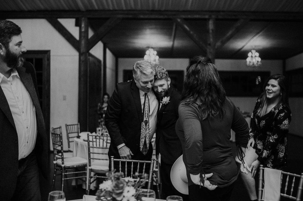 Dallas_Fort_Worth_wedding_Photographer_lone_star_mansion_burleson_texas_120