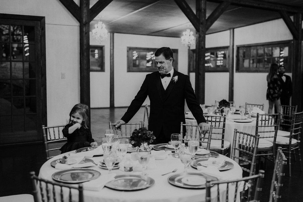 Dallas_Fort_Worth_wedding_Photographer_lone_star_mansion_burleson_texas_126