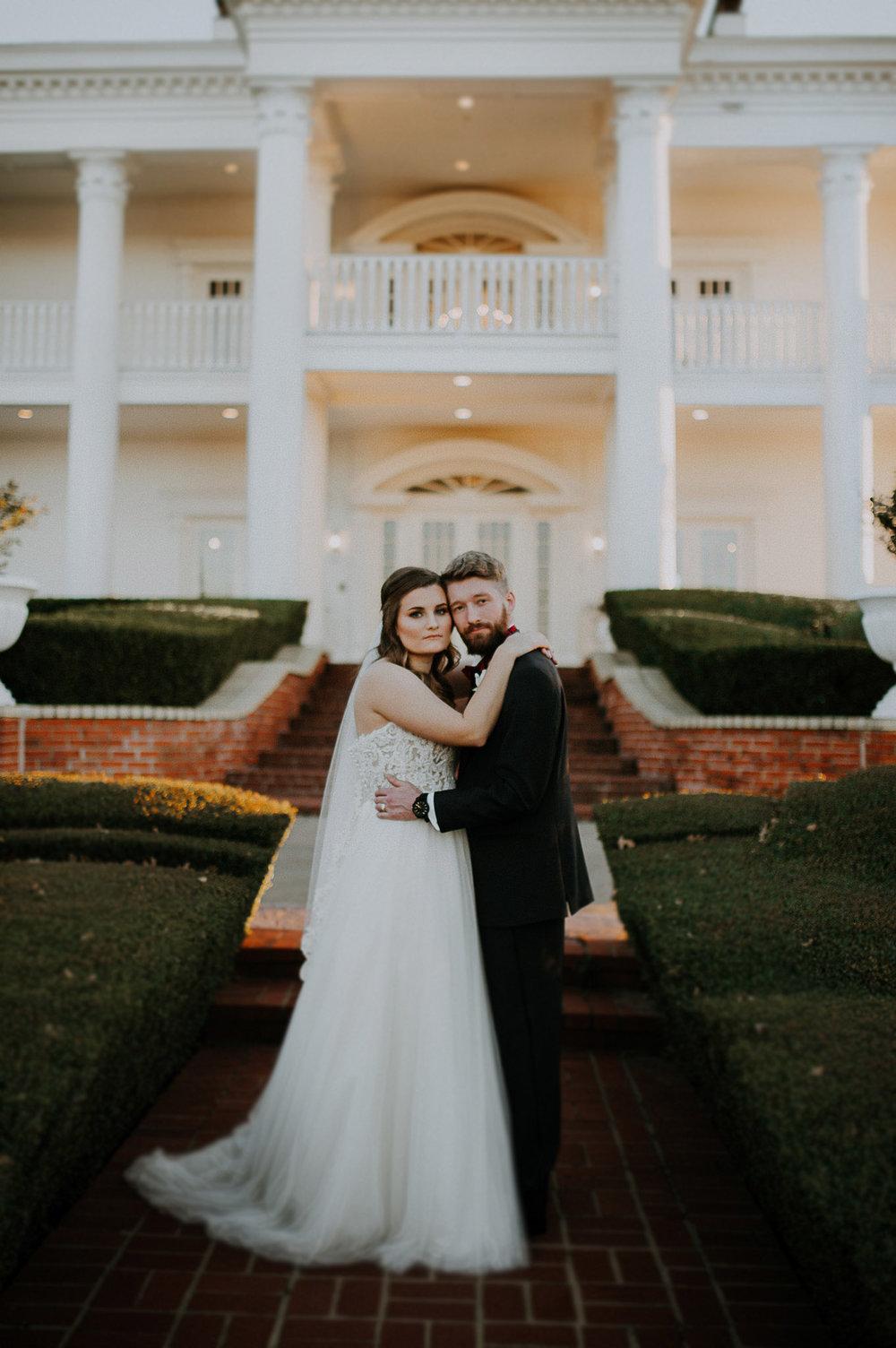 Dallas_Fort_Worth_wedding_Photographer_lone_star_mansion_burleson_texas_104