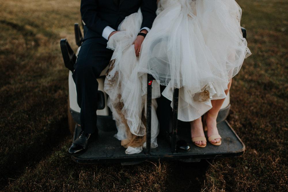 Dallas_Fort_Worth_wedding_Photographer_lone_star_mansion_burleson_texas_116