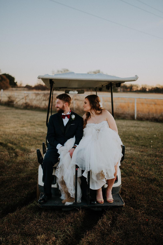 Dallas_Fort_Worth_wedding_Photographer_lone_star_mansion_burleson_texas_117