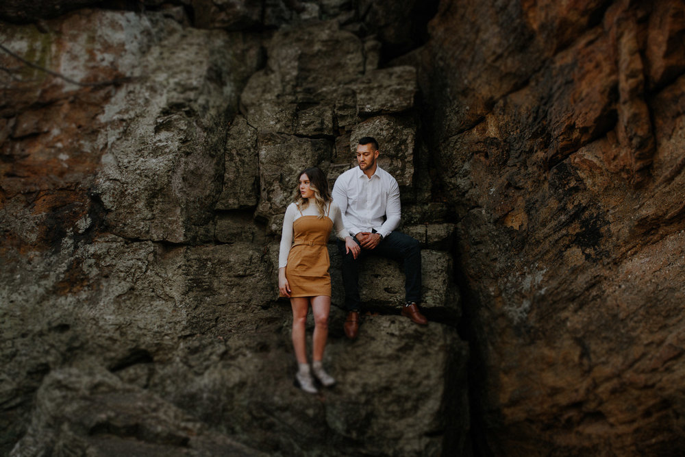 Dallas_Fort_Worth_engagement_Photographer_mineral_wells_texas_11