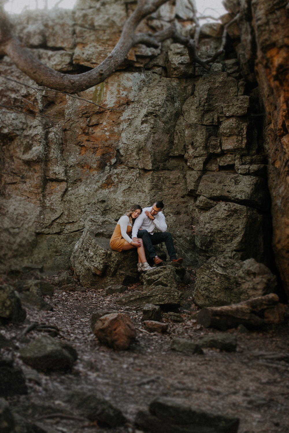 Dallas_Fort_Worth_engagement_Photographer_mineral_wells_texas_02