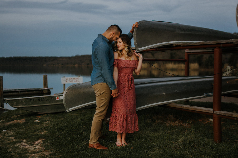Dallas_Fort_Worth_engagement_Photographer_mineral_wells_texas_41