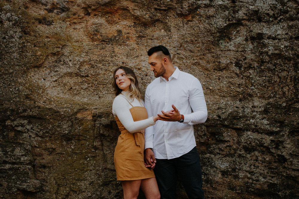 Dallas_Fort_Worth_engagement_Photographer_mineral_wells_texas_01