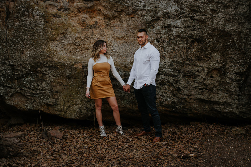 Dallas_Fort_Worth_engagement_Photographer_mineral_wells_texas_03