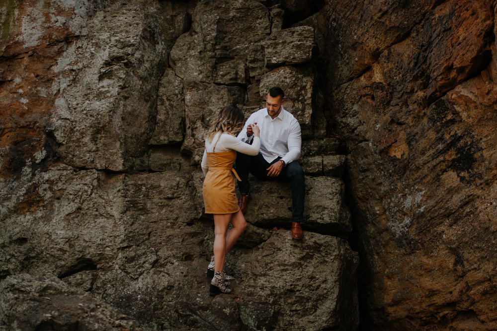 Dallas_Fort_Worth_engagement_Photographer_mineral_wells_texas_14