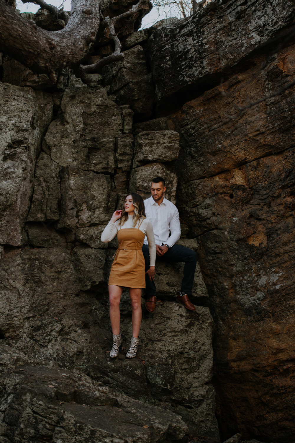 Dallas_Fort_Worth_engagement_Photographer_mineral_wells_texas_13