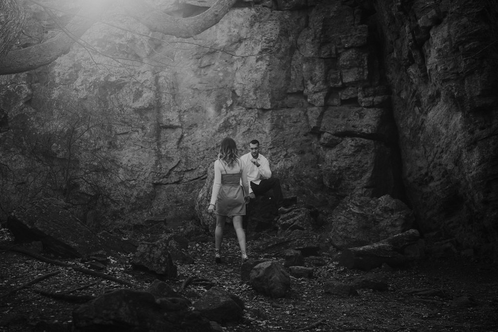Dallas_Fort_Worth_engagement_Photographer_mineral_wells_texas_10