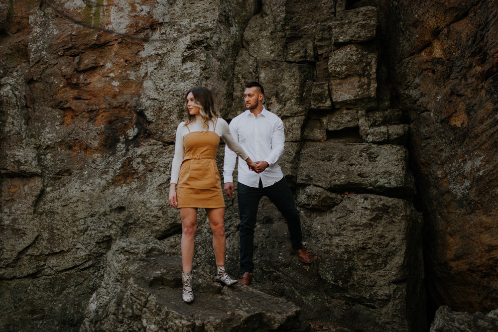 Dallas_Fort_Worth_engagement_Photographer_mineral_wells_texas_16