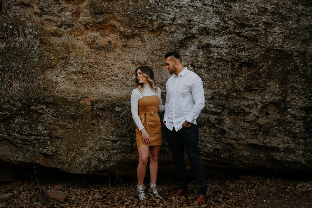 Dallas_Fort_Worth_engagement_Photographer_mineral_wells_texas_18