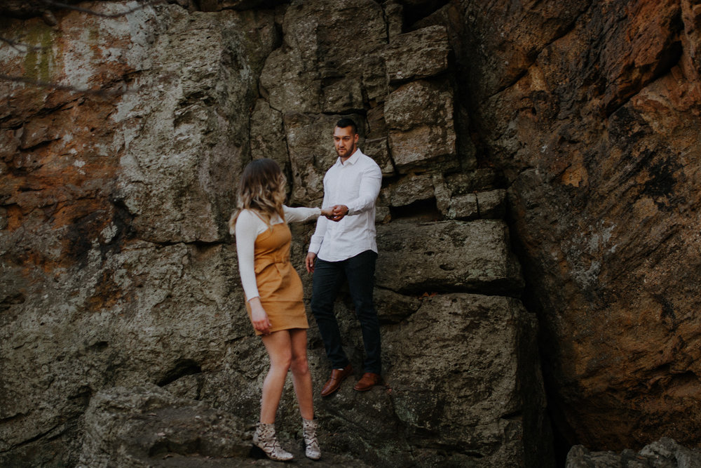 Dallas_Fort_Worth_engagement_Photographer_mineral_wells_texas_19