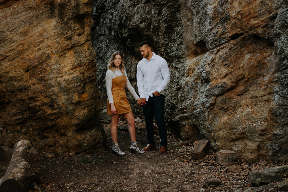 Dallas_Fort_Worth_engagement_Photographer_mineral_wells_texas_15