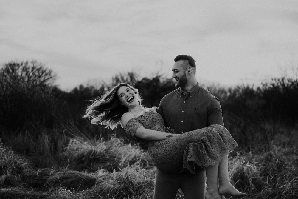 Dallas_Fort_Worth_engagement_Photographer_mineral_wells_texas_22