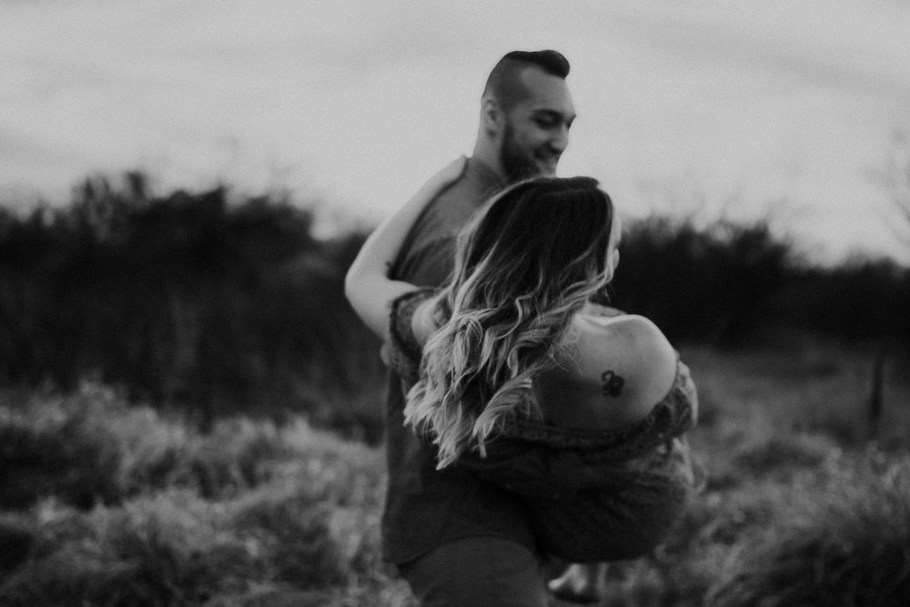 Dallas_Fort_Worth_engagement_Photographer_mineral_wells_texas_23